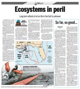 article-3-thumbnail-272x300.png