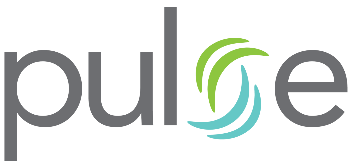 Pulse - Health & Wellness with Influence