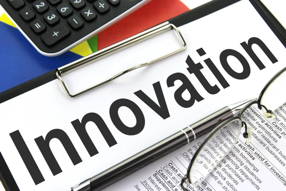 Innovation by  Nick Youngson   CC BY-SA 3.0   Alpha Stock Images