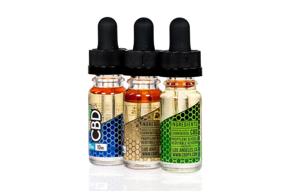 Photo:  vaping360.com/cbd-oil-cannabidiol-hemp-oil/