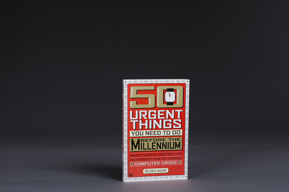 50 Urgent Things You Need to Do Before the Millennium - 0328 Cover.jpg