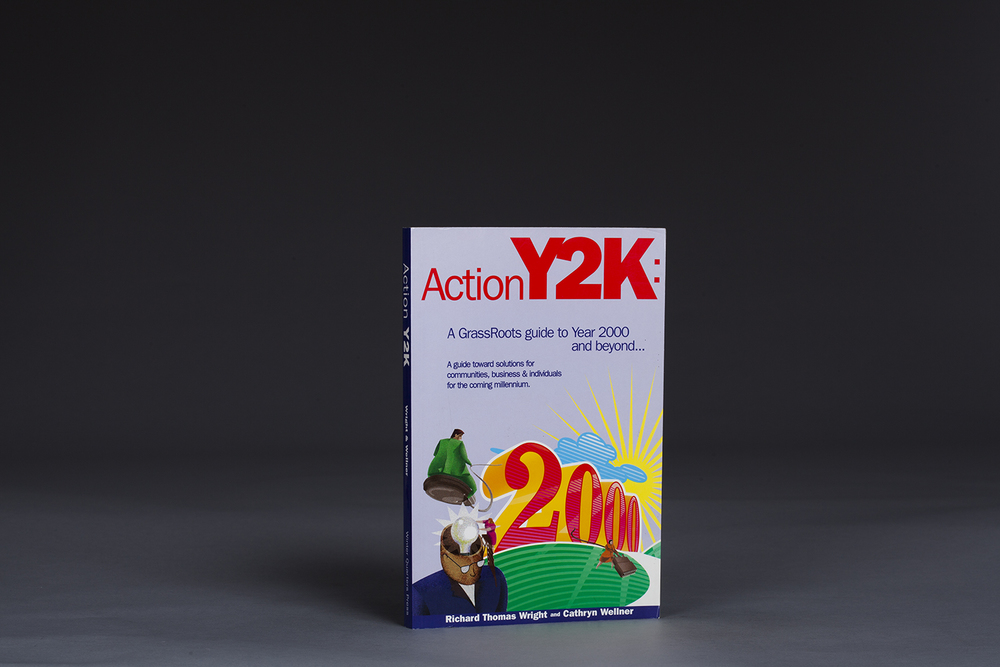 Action Y2K - A Grassroots Guide - 0671 Cover.jpg