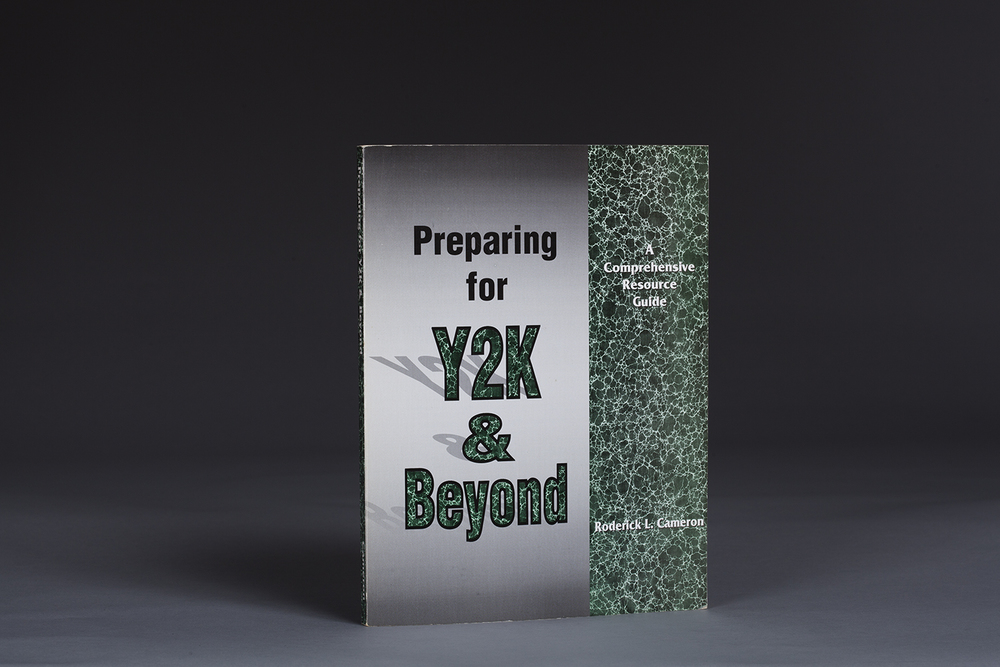 Preparing for Y2K & Beyond - 0123 Cover.jpg