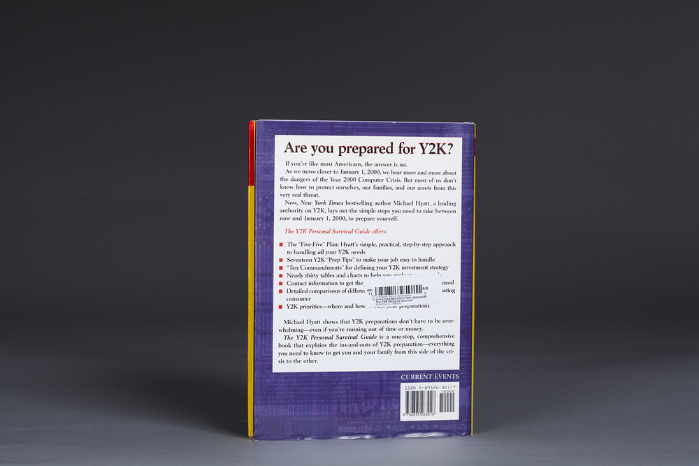 The Y2K Personal Survival Guide - 9768 Back.jpg