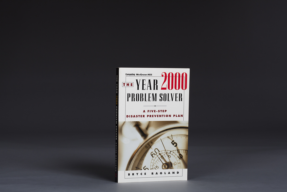 The Year 2000 Problem Solver - 0479 Cover.jpg