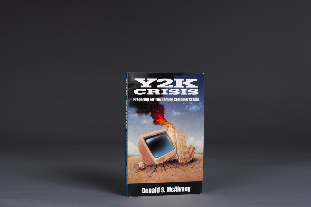 Y2K Crisis Preparing for the Coming Computer Crash - 9853 Cover.jpg