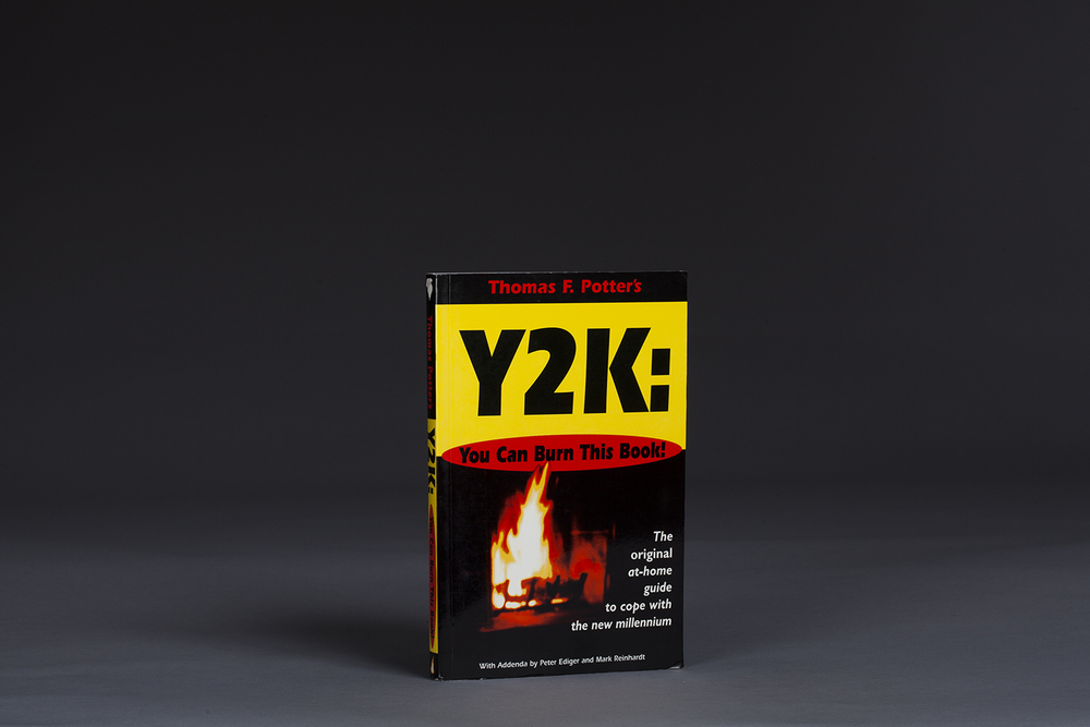 Y2K - You Can Burn This Book! - 0250 Cover.jpg