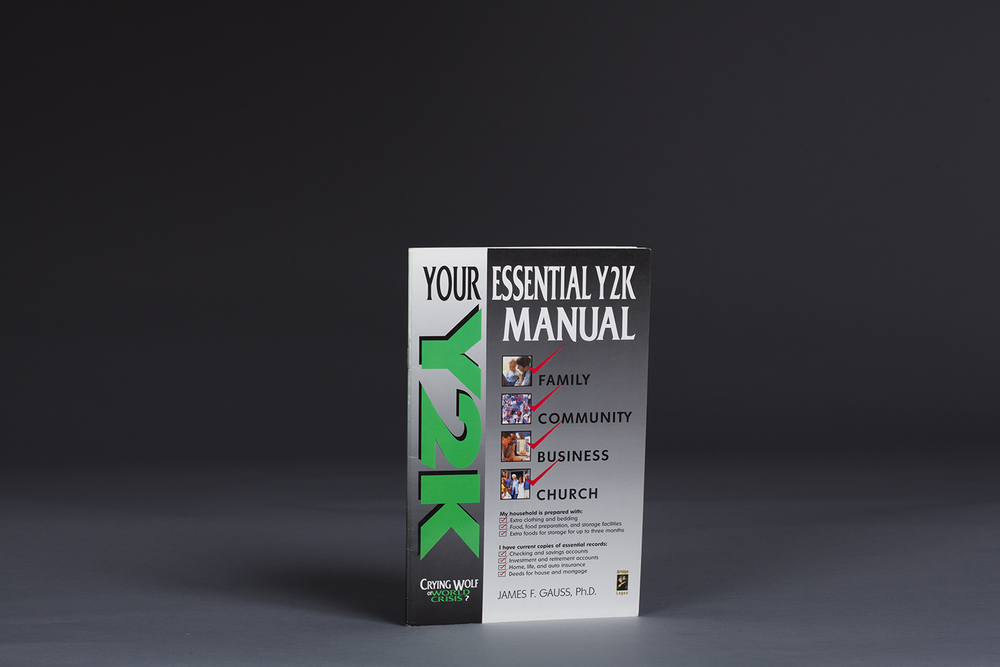 Your Essential Y2K Manual - 9976 Cover.jpg