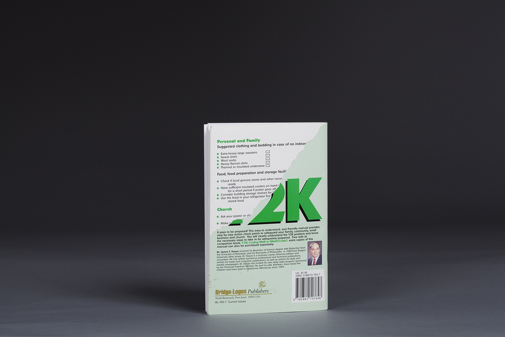 Your Essential Y2K Manual - 9980 Back.jpg