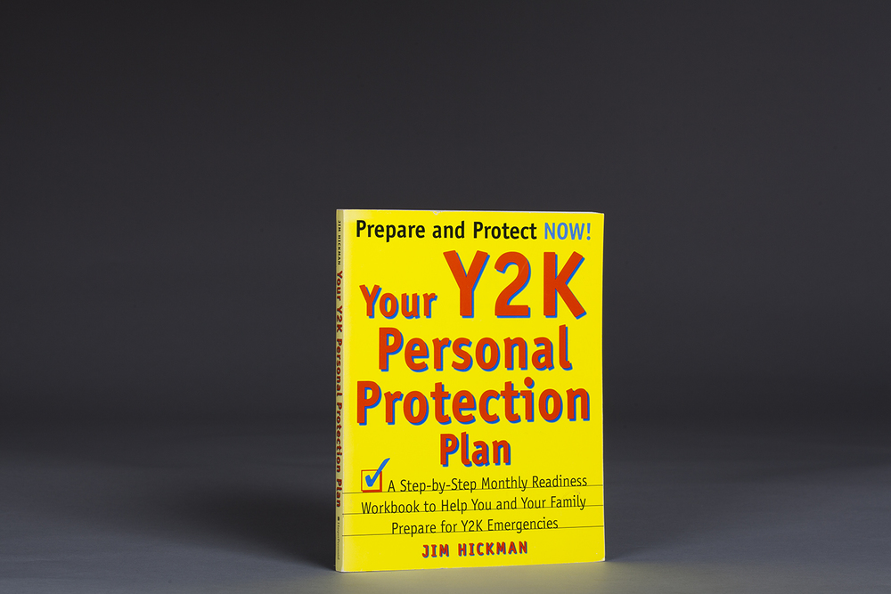 Your Y2K Personal Protection Plan - 9758 Cover.jpg