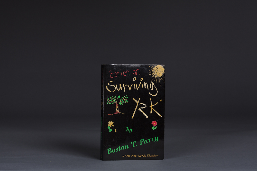 Boston on Surviving Y2K - 9926 Cover.jpg