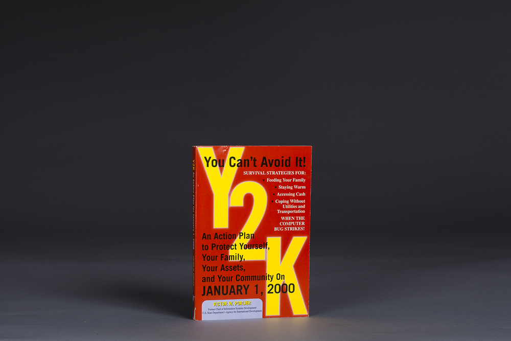 Y2K An Action Plan to Protect Yourself - 9898 Cover.jpg