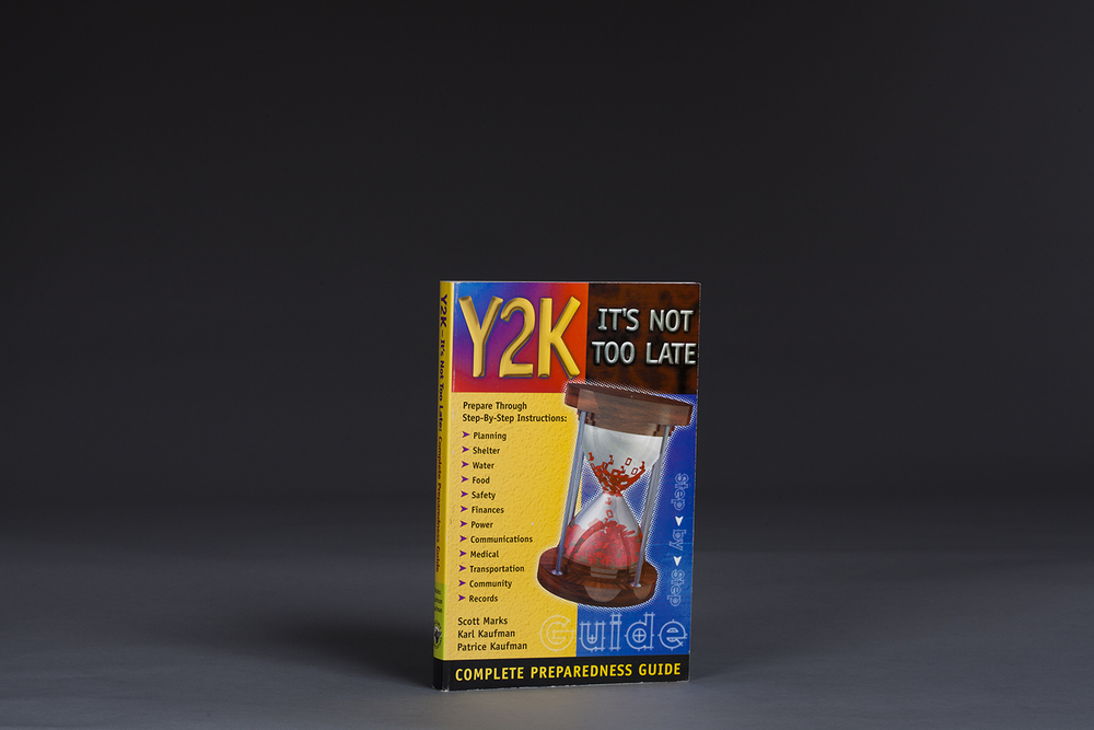 Y2K It's Not Too Late - 0377 Cover.jpg