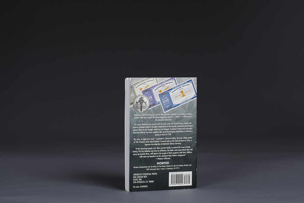 Y2K Money - Your Survival Currency - 0033 Back.jpg