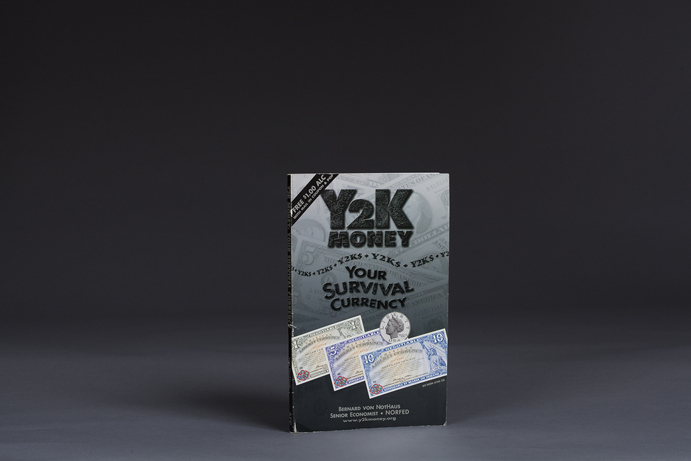 Y2K Money - Your Survival Currency - 0031 Cover.jpg