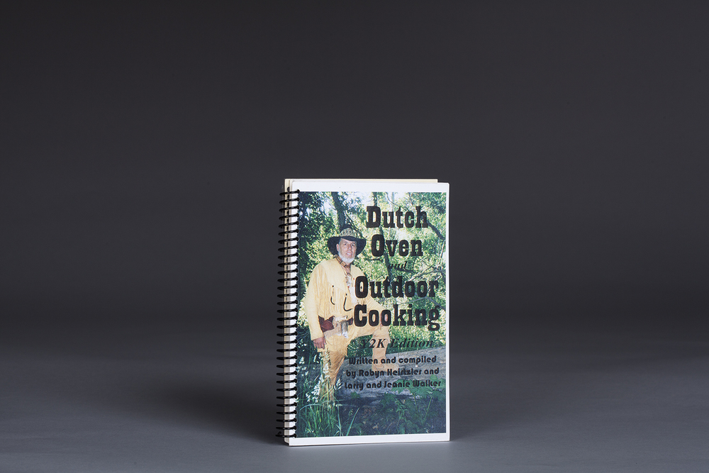 Dutch Oven and Outdoor Cooking Y2K Edition - 9703 Cover.jpg
