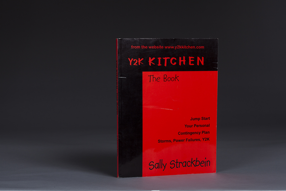 Y2K Kitchen - 0141 Cover.jpg