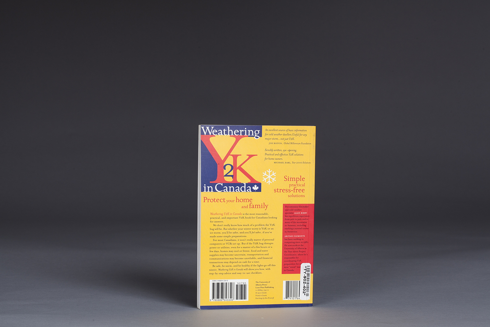 Weathering Y2K in Canada - 9729 Back.jpg