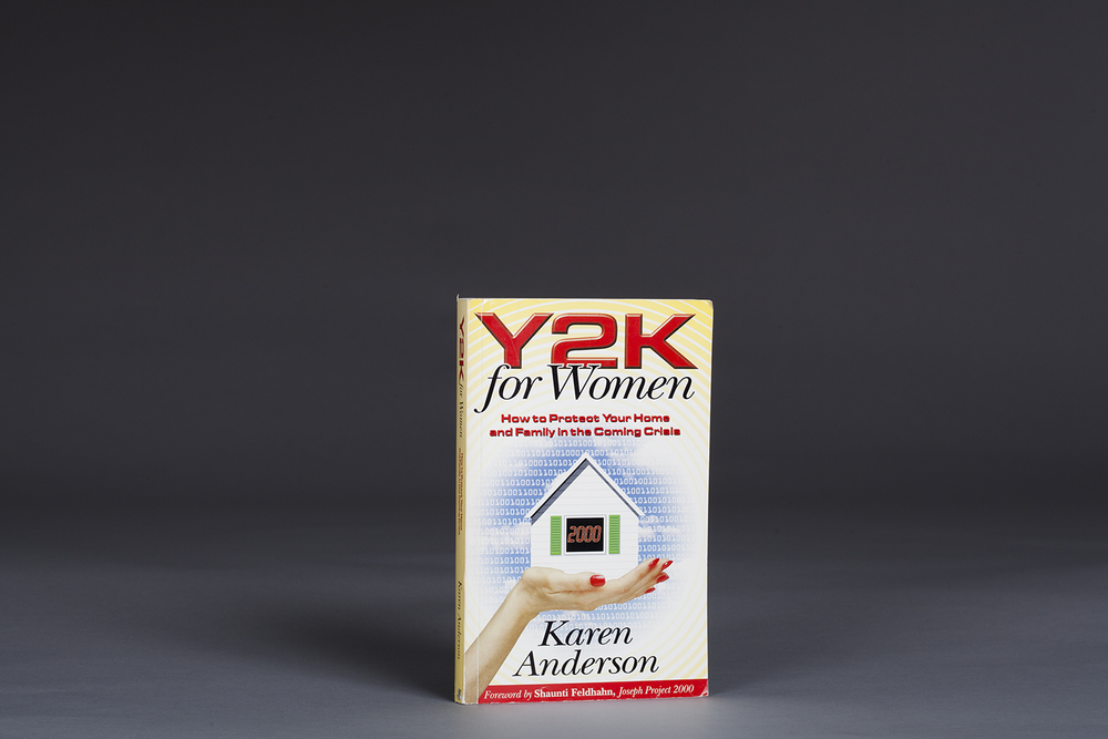 Y2K for Women - 9722 Cover.jpg
