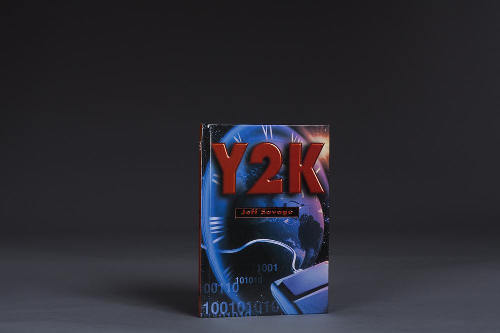 Y2K - 0432 Cover.jpg