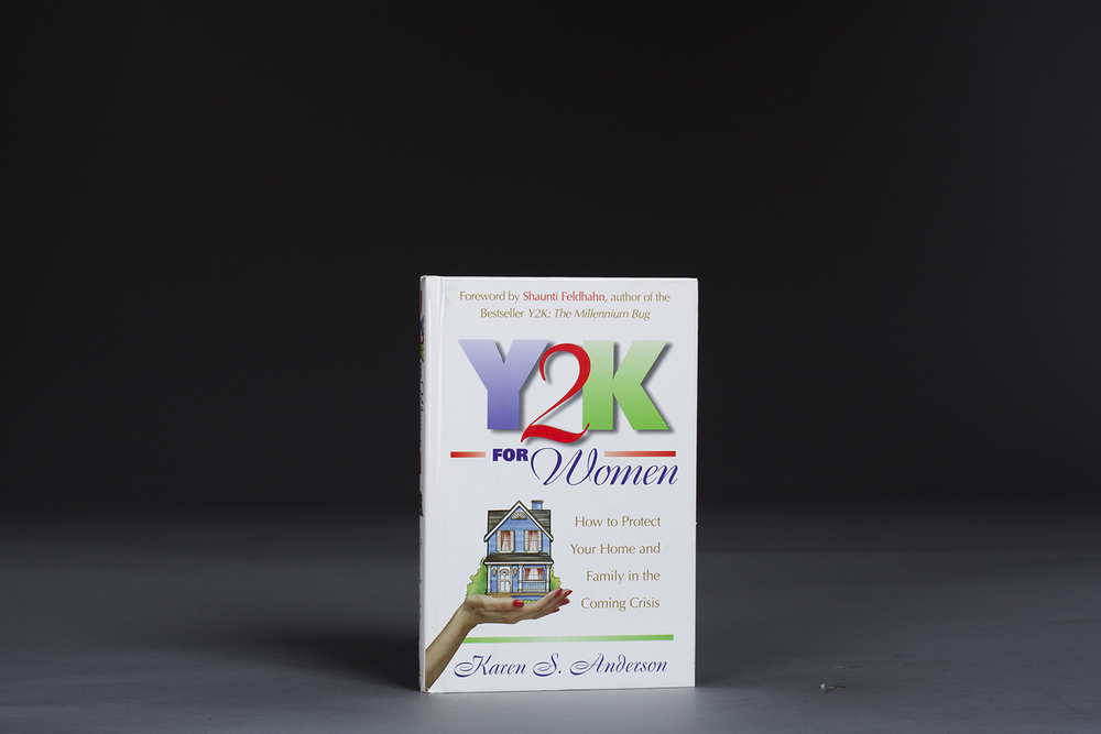 Y2K for Women (Hardcover) - 0981 Cover.jpg