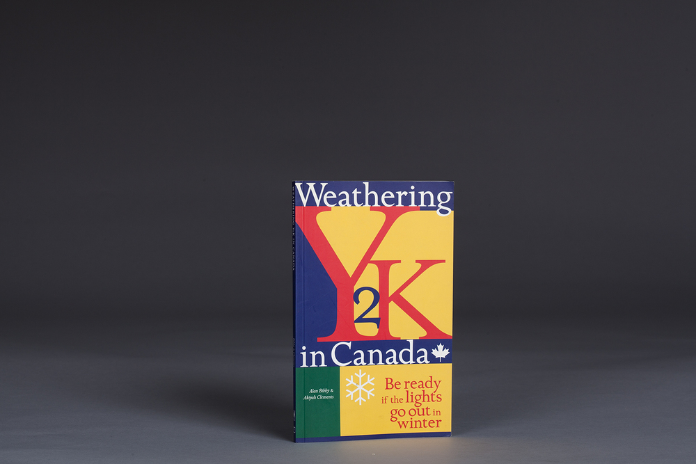 Weathering Y2K in Canada - 9727 Cover.jpg