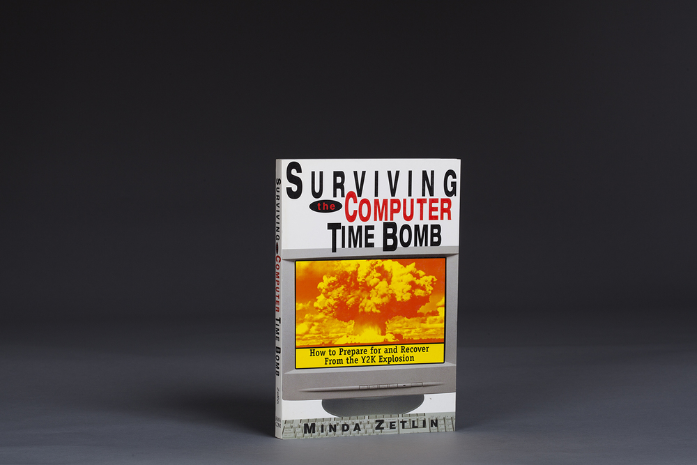 Surviving the Computer Time Bomb - 0347 Cover.jpg
