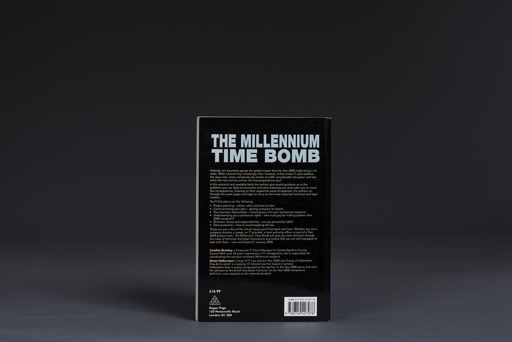 The Millennium Time Bomb - 0419 Back.jpg