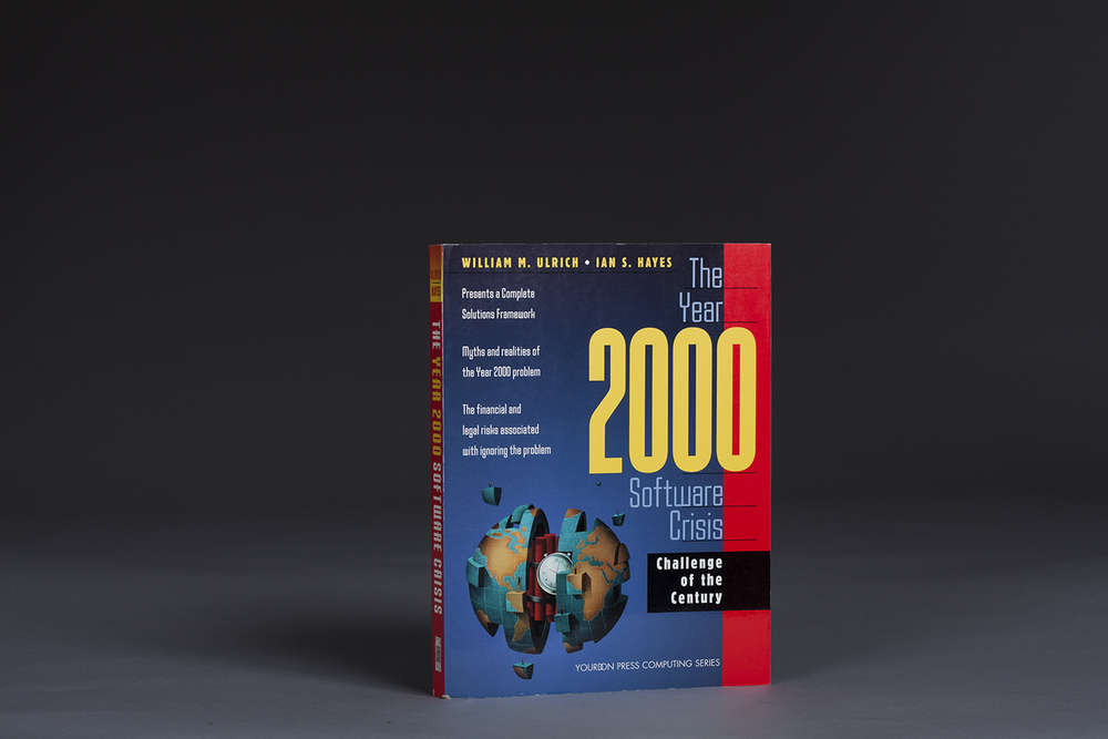 The Year 2000 Software Crisis - 0065 Cover.jpg