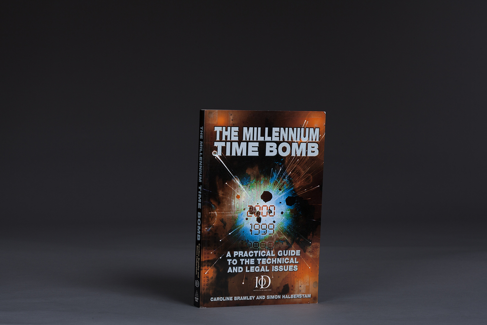 The Millennium Time Bomb - 0417 Cover.jpg