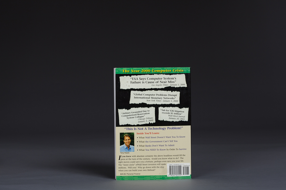 The Year 2000 Computer Crisis - An Investor's Survival Guide - 0223 Back.jpg