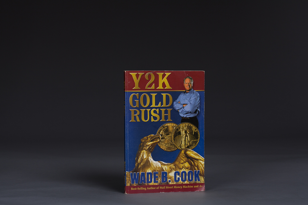 Y2K Gold Rush - 0735 Cover.jpg