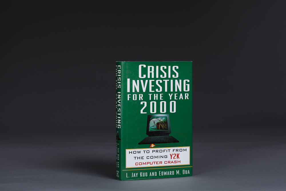 Crisis Investing for the Year 2000 - 0090 Cover.jpg