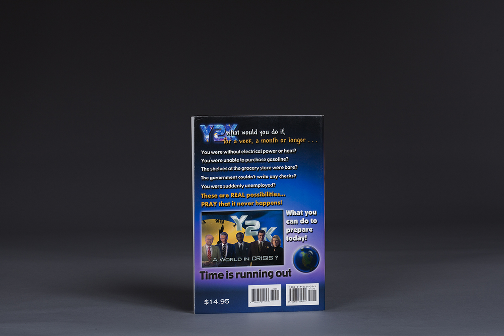 Y2K A World in Crisis? - 0229 Back.jpg