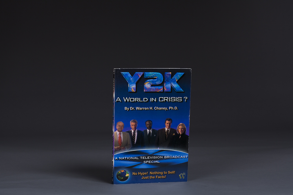 Y2K A World in Crisis? - 0226 Cover.jpg
