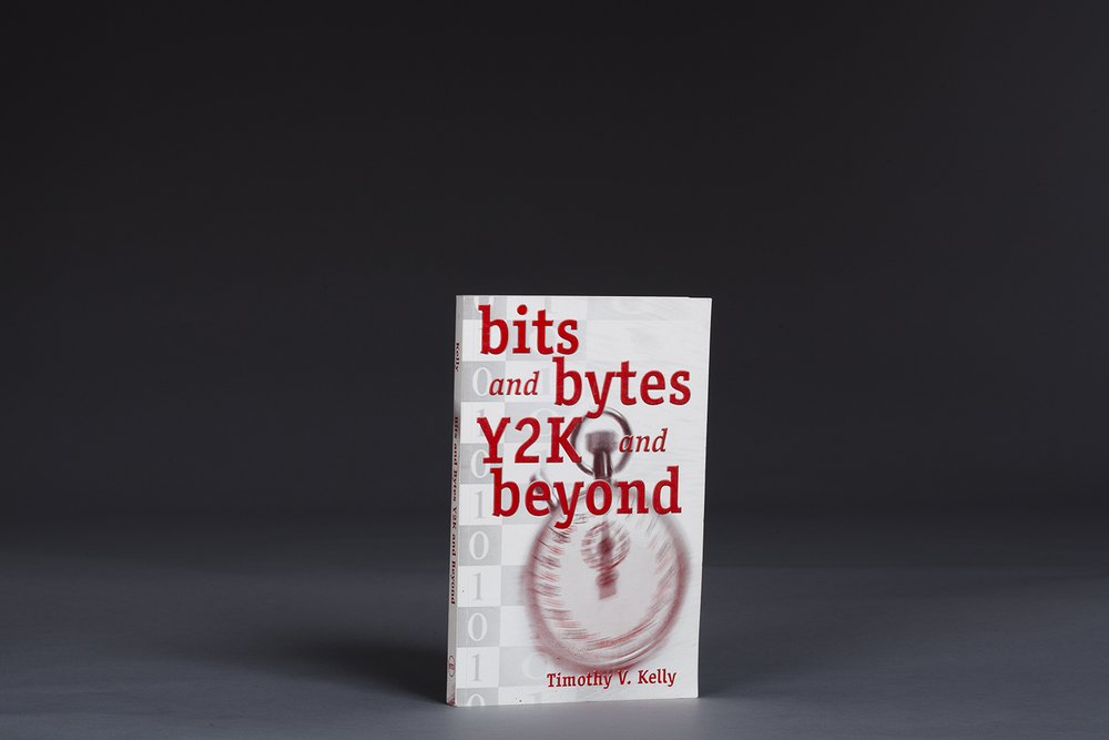 Bits and Bytes - Y2K and Beyond - 0403 Cover.jpg