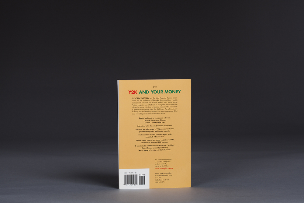 Y2K and Your Money - 0097 Back.jpg