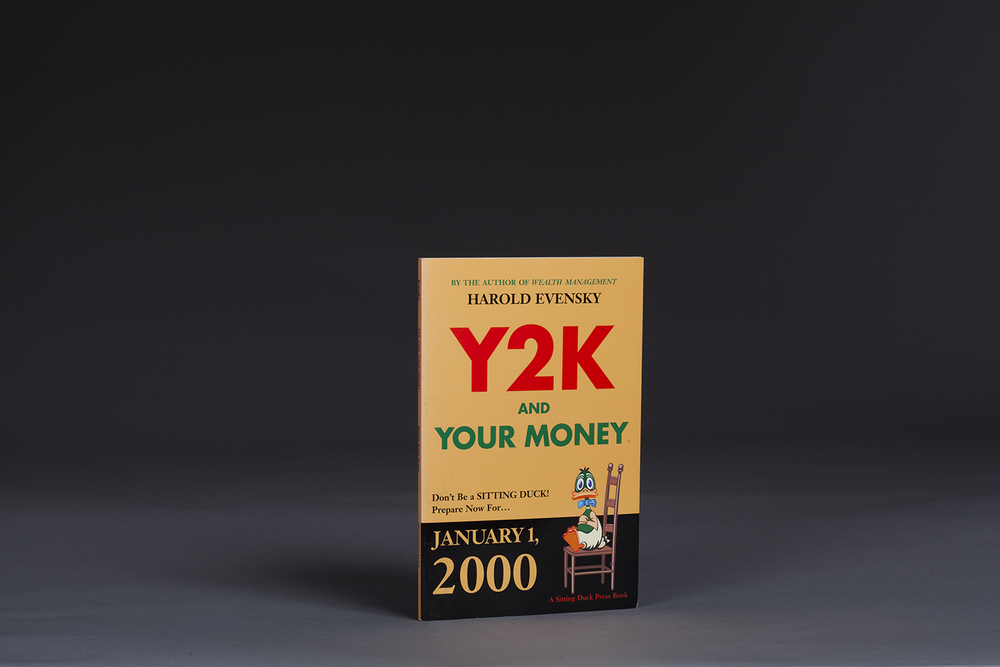 Y2K and Your Money - 0096 Cover.jpg