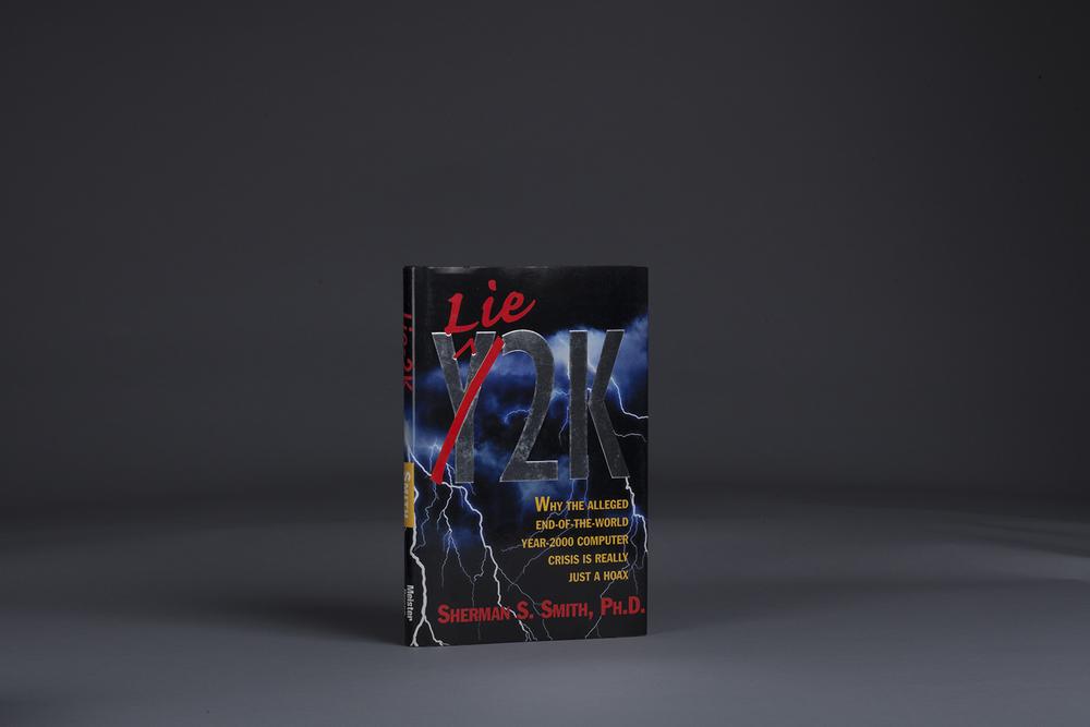 Lie2K - 0312 Cover.jpg