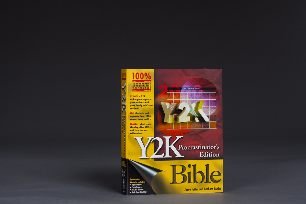 Y2K Bible Procrastinator's Edition - 0654 Cover.jpg