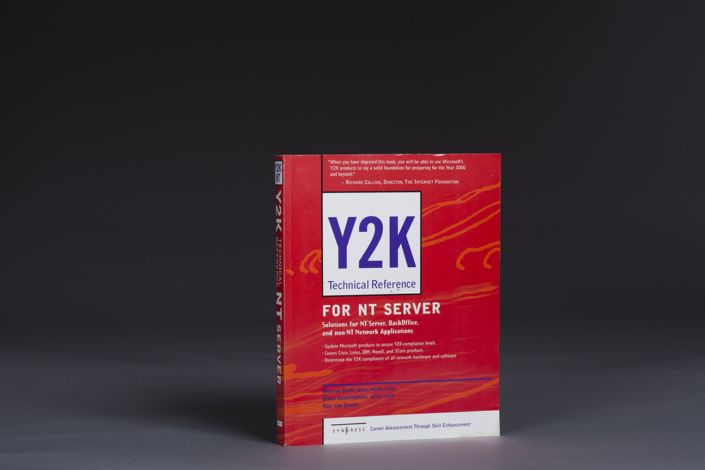 Y2K Technical Reference for NT Server - 0108 Cover.jpg