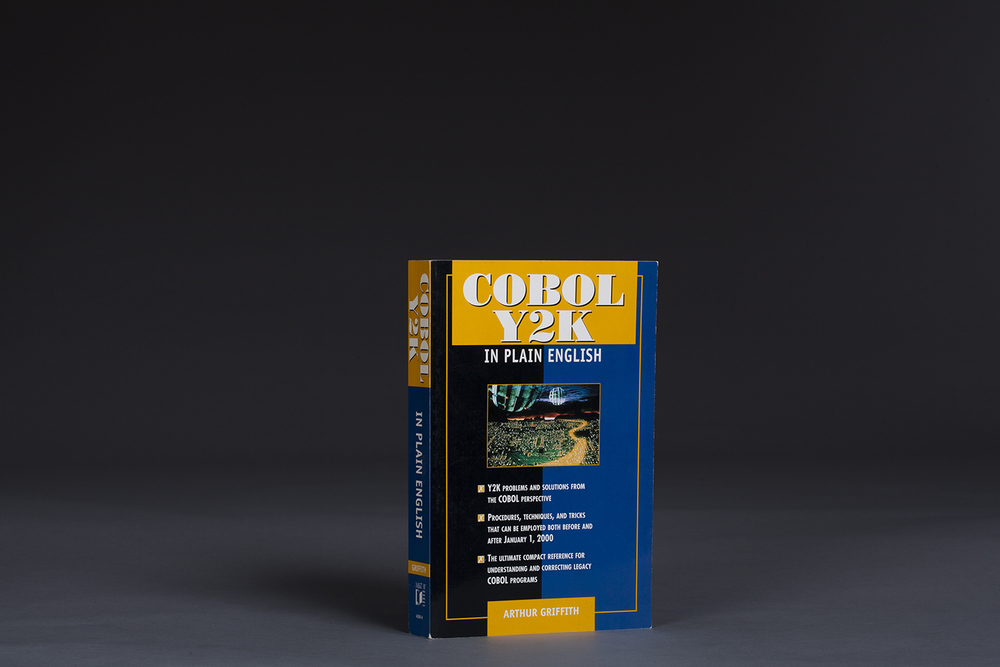 COBOL Y2K in Plain English - 0421 Cover.jpg