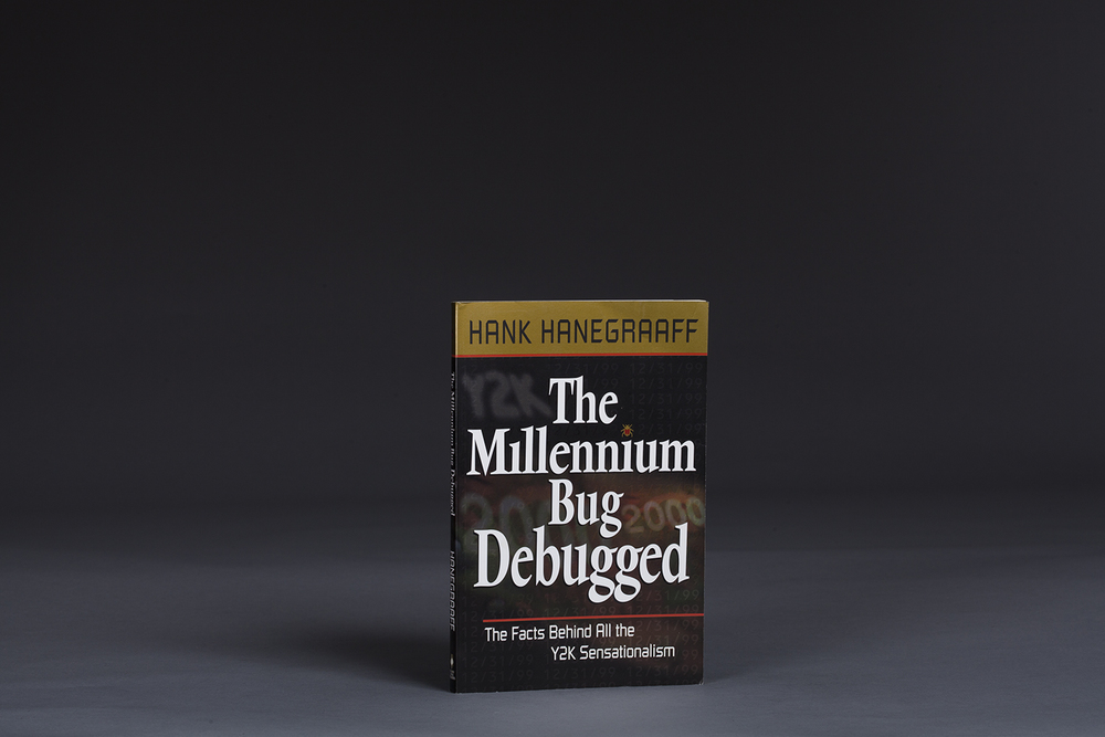 The Millennium Bug Debugged - 0339 Cover.jpg