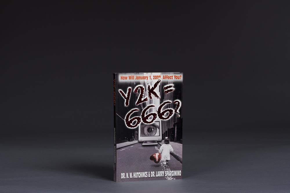 Y2K=666? - 0264 Cover.jpg