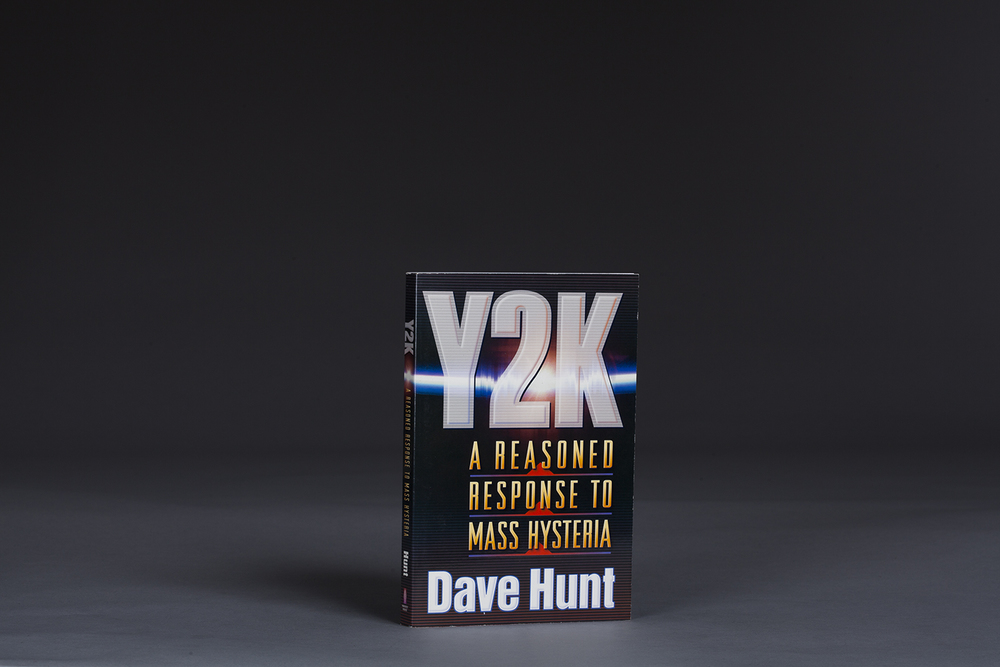 Y2K A Reasoned Response to Mass Hysteria - 0398 Cover.jpg