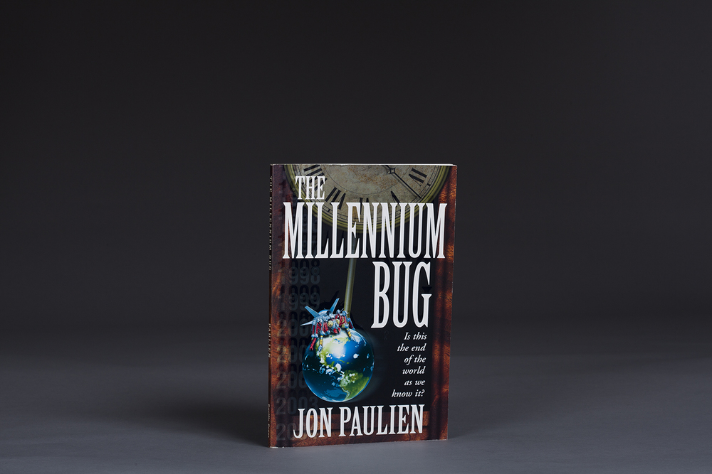 The Millennium Bug - 0282 Cover.jpg