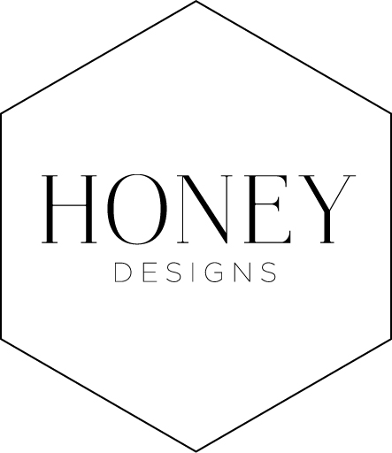 Honey Designs
