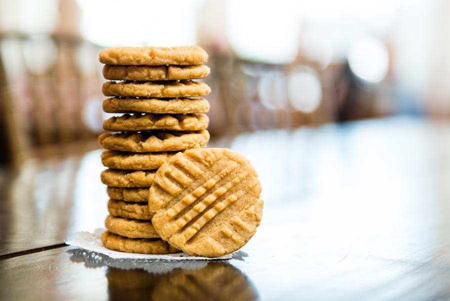 Creme_Cookies-1.JPG