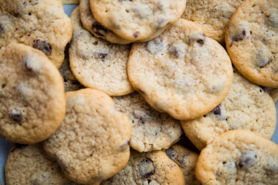 Creme_Cookies-6.JPG