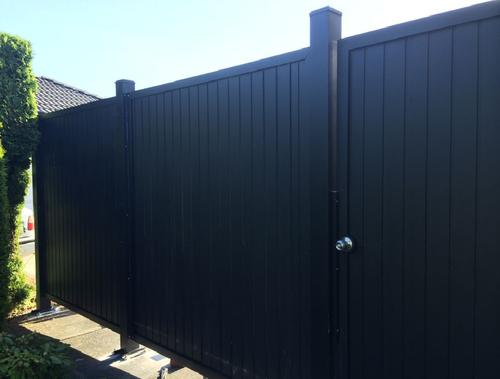 Aluminum Privacy Fence KE6KYVZZB02YLLKIAAEjpg Aluminum Privacy